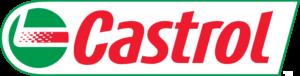 castrol_logo_2d_transparent