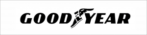 goodyear1-300x71