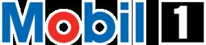 mobil-1-logo-png-download-free