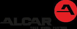 alcar_logo1-300x115