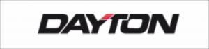 daytonnowelogo1-300x71