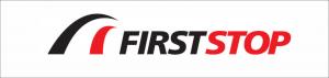 firestop1-300x71