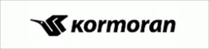 kormoran1-300x71